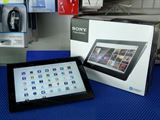 Picture of Sony Tablet S 32gig Wifi 4G LTE Ready Tablet