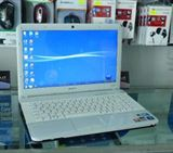 Picture of Sony Vaio E-Series Core i3 Gaming Laptop