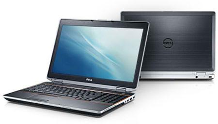 383d842d43a Picture of DeLL Latitude E5420 Core i5 Business Laptop ...