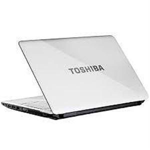 Picture of Toshiba Satelite L730 Core i5 Gaming Laptop