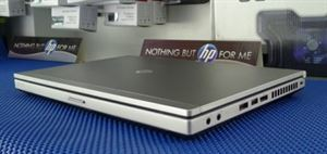 Picture of HP EliteBook 8460p Core i7 Business Laptop