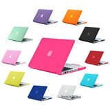 Picture of Colored Hard Case/Keyboard Protector for Macbook/Macbook Pro/Mac Air