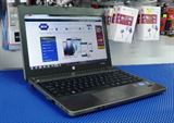 Picture of HP Probook 4230s Core i5 Business Ed. Laptop