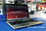 Picture of Toshiba Satelite L745 Core i7 Limited Ed Laptop