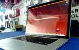 Picture of Macbook Pro 15inch 2.53ghz 4GB 250GB  Aluminum Unibody