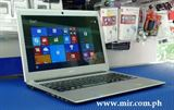 Picture of Acer V5-471G 3rdGen Core i5  Gaming Ultrabook