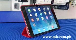 Picture of Apple Ipad Mini  16gigWifi - Latest IOS 7.1.1