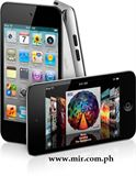 Picture of Apple Itouch 4th Gen 32GB IOS 6 wifi bluetooth