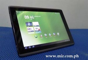 Picture of Acer Iconia A500 32gig Nvidia Tegra 2 Tablet