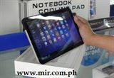 Picture of Motorola Xoom MZ601 32gig 3G Ready Tablet
