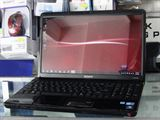 Picture of Sony Vaio PCG-71315L Core i3 Business Laptop