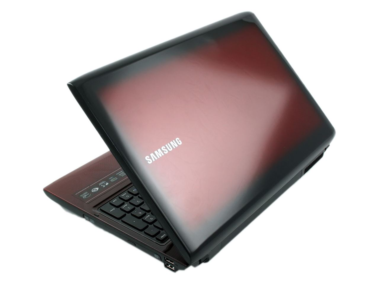 laptop and samsung Download 726 samsung laptop pdf manuals user manuals, samsung laptop operating guides and service manuals.
