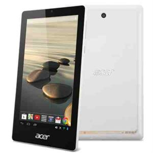 Picture of Acer Aconia One 7 Dual Core Tablet - Bnew