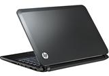 Picture of HP SleekBook 3rdGen Core i5 Gaming Laptop