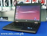 Picture of HP Probook 6470b Core i5 Business Laptop