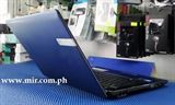 Picture of Acer Gateway NV49  Core i3 Gaming Laptop
