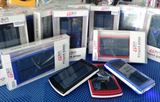 Picture of G-Leman 16000Mah Solar Powered Portable PowerBank