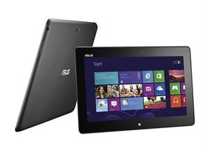 Picture of Asus VivoTab Smart  Win8 Business Tablet