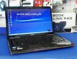 Picture of Toshiba Satelite L505 15inch Gaming Laptop
