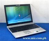Picture of Sony Vaio SZ-Series Business Laptop