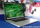 Picture of Macbook Pro 17inch Core i5  SSD/HDD Dual Graphics Editing Laptop