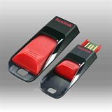 Picture of Sandisk Cruzer Edge 32gig USB Drive