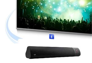 Picture of SoundBar Mini Portable Bluetooth Speaker