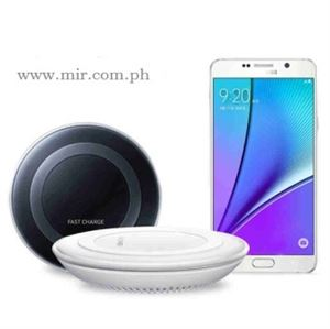 Picture of Samsung Wireless Fast Charger Pad