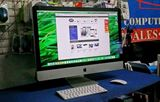 Picture of iMac 27inch  Core i5 Quadcore  8GBram 1TB HDD