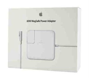 Picture of Macbook Air/Pro Charger 45/60/85watts Magsafe 1 - Boxed n Sealed
