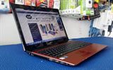 Picture of Acer Aspire 5750z Core i5 15inch Business Laptop