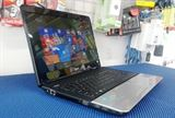 Picture of Acer Aspire E1-43 Core i3 Business Laptop