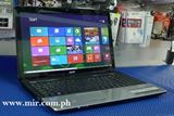 Picture of Acer Aspire E1-531 2ndGen 15inch Business Laptop