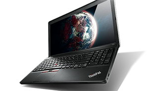Picture of ThinkPad Edge E530 Core i5 SSD+HDD Autocad/Business Laptop