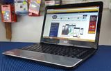 Picture of Acer Aspire EC471G Core i7 Gaming Laptop