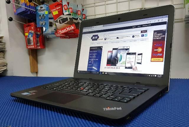 Lenovo ThinkPad Edge E Wireless Driver Download - Wireless Driver