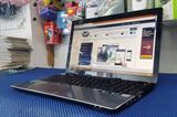 Picture of Toshiba Satelite L55-A Slim Business  Laptop