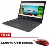 Picture of Lenovo 310 15inch AMD Quadcore 12GBram 1TB Gaming - Bnew