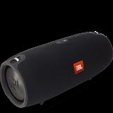 Picture of JBL XTREEM Bluetooth Speaker ( OEM-Copy)