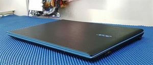Picture of Acer Aspire E 14 Core i5 5thGen Business Laptop