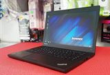 Picture of Lenovo  T440s Core i7  Slim n Light Business Laptop