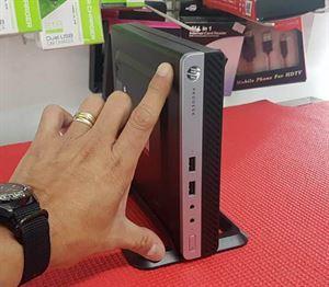 Picture of HP Mini PC Prodesk 400 G3 Core i5 7thgen
