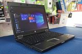 Picture of HP Elitebook 8440w Core i7 Business/Gaming Laptop