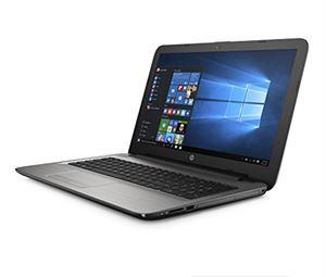 Picture of HP Pavillion 14 intel Quadcore Slim Business Laptop