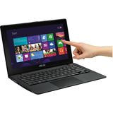 Picture of Asus X200CA Touchscreen 11inch Netbook