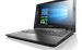 Picture of Lenovo G40 Core i3 4thGen Business Laptop