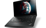 Picture of Lenovo Thinkpad E440 Core i5 Businesss Laptop
