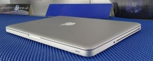 Picture of Macbook Pro 13 Core i7 2.9ghz 2012  SSD/HDD  for Editing