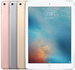 Picture of Ipad Pro Retina 9.7inch 128GB WIFI with Leather Case