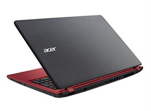 Picture of Acer Aspire D5-753 Core i5 5thgen Business Laptop